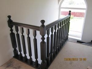 Балясины на лестницах_1