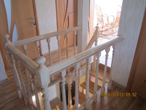 Балясины на лестницах_7