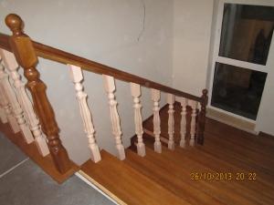 Балясины на лестницах_8