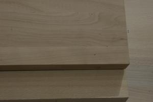 Мебельный щит_10