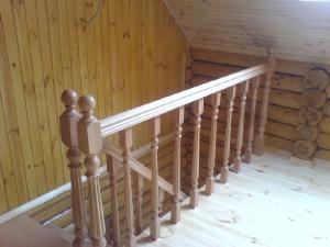 Балясины на лестницах_11