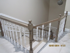 Балясины на лестницах_12