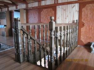 Балясины на лестницах_2