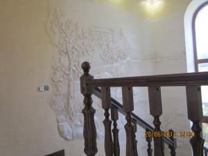 Балясины на лестницах_3