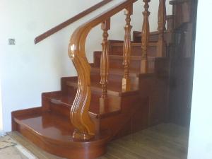 Балясины на лестницах_4