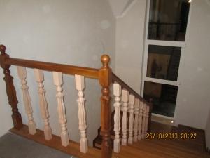 Балясины на лестницах_6