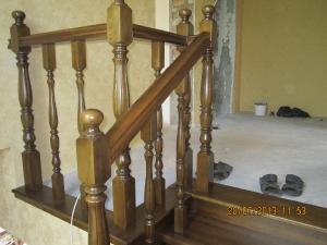 Балясины на лестницах_9