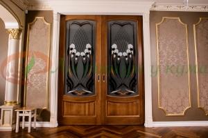 Деревянные двери_3