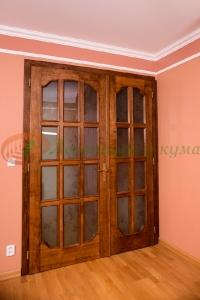 Деревянные двери_7