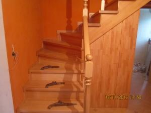 Закрытые лестницы_100