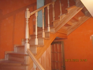 Закрытые лестницы_101