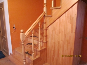 Закрытые лестницы_102