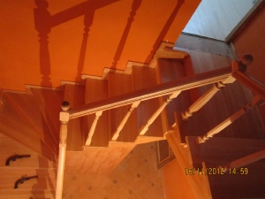 Закрытые лестницы_103