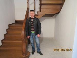 Закрытые лестницы_105