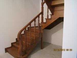 Закрытые лестницы_106