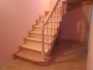 Закрытые лестницы_107