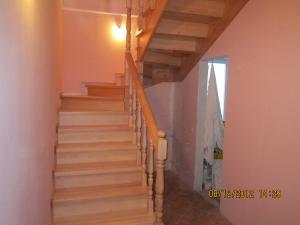 Закрытые лестницы_108
