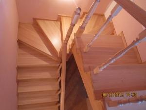 Закрытые лестницы_109