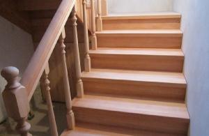 Закрытые лестницы_10