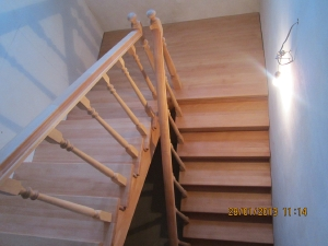 Закрытые лестницы_110