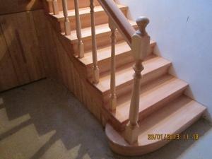 Закрытые лестницы_111