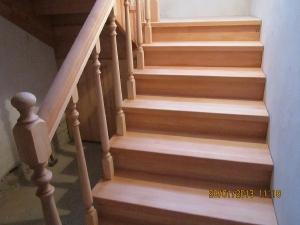 Закрытые лестницы_112