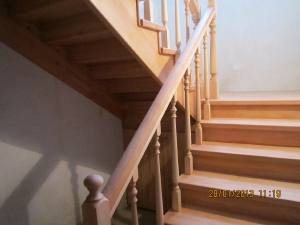 Закрытые лестницы_113