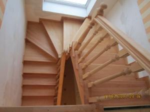 Закрытые лестницы_114