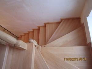 Закрытые лестницы_115