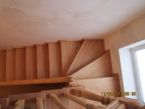 Закрытые лестницы_116