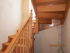 Закрытые лестницы_117