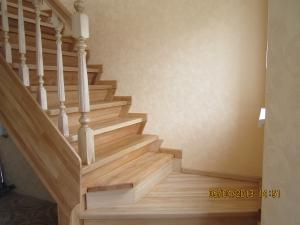 Закрытые лестницы_118