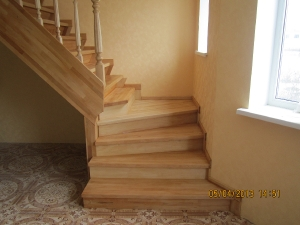 Закрытые лестницы_119