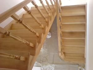 Закрытые лестницы_11