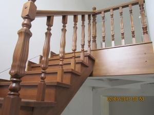 Закрытые лестницы_120
