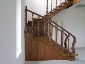 Закрытые лестницы_122