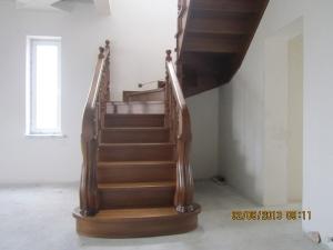 Закрытые лестницы_123