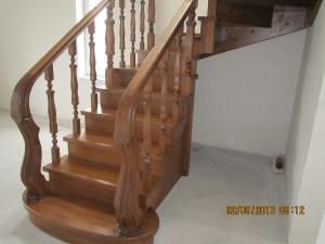 Закрытые лестницы_124