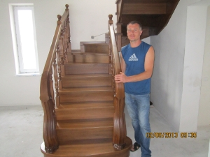 Закрытые лестницы_126