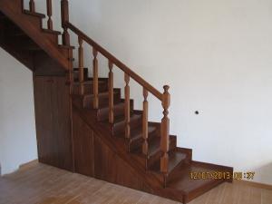 Закрытые лестницы_128