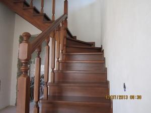 Закрытые лестницы_129