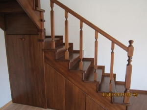 Закрытые лестницы_130