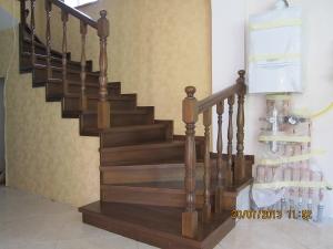 Закрытые лестницы_132