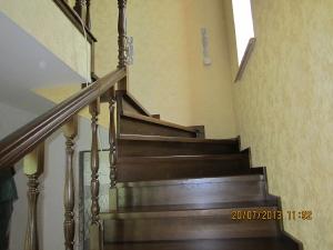 Закрытые лестницы_133