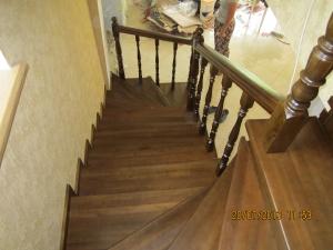 Закрытые лестницы_134