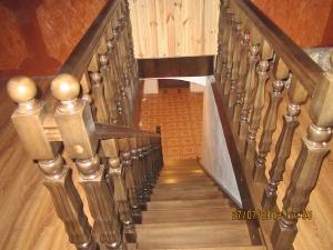 Закрытые лестницы_135