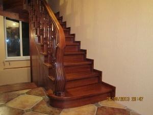 Закрытые лестницы_136