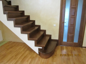 Закрытые лестницы_137