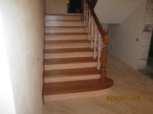 Закрытые лестницы_139