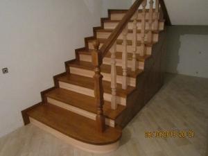 Закрытые лестницы_140